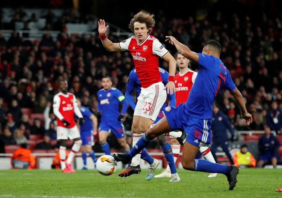 Mikel Arteta mắng xối xả dàn thủ kém cỏi Arsenal