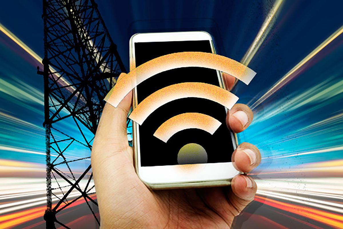 Viễn thông và Internet trở thành 'vũ khí' trọng yếu chống đại dịch Covid-19