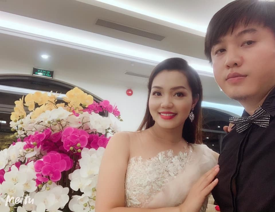 Nguyễn Ngọc Anh,Tô Minh Đức