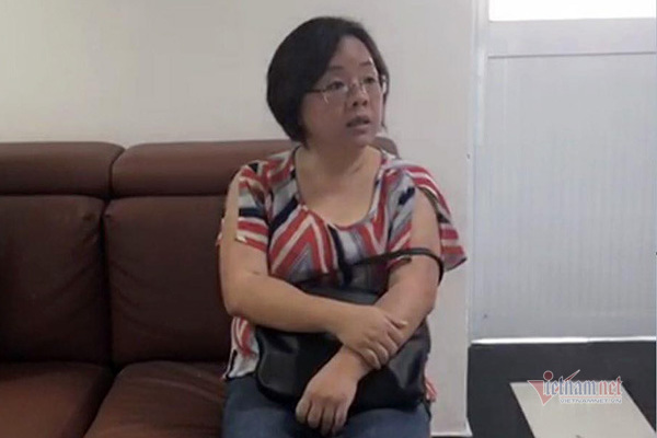 """Lật tẩy chiêu lừa """"bán một căn hộ cho nhiều người"""" của nữ Việt kiều"""