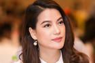Sao Việt nói gì về luật hạn chế diễn viên uống rượu bia trong phim?
