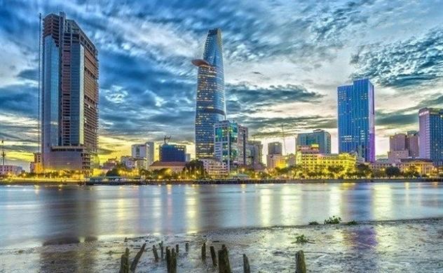 Analysts see opportunities for Vietnam in coronavirus crisis
