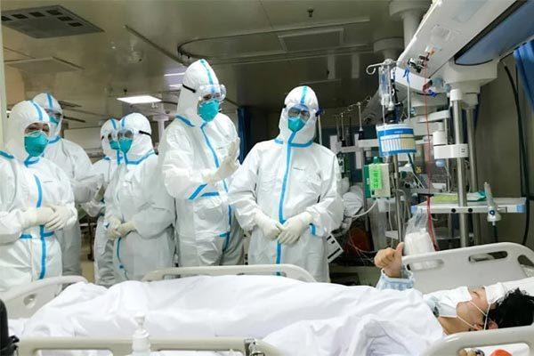 Hàng loạt nước thêm ca nhiễm mới, Hàn Quốc nâng cảnh báo khẩn về Covid-19
