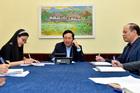 Hàn Quốc hỗ trợ công dân Việt y tế miễn phí theo tiêu chuẩn WHO