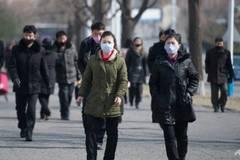 Triều Tiên tiếp tục đóng cửa trường học dù không có ca nhiễm Covid-19 nào