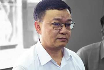 Đường sắt Cát Linh - Hà Đông: Cách ly Giám đốc tổng thầu Trung Quốc