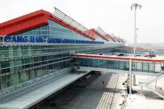 Hải Phòng, Quảng Ninh đề nghị tạm dừng tiếp nhận các chuyến bay từ TP.HCM