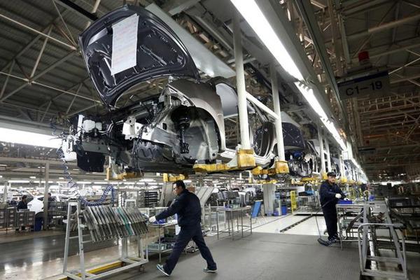 Nhân viên nhiễm Covid-19, Hyundai đóng cửa nhà máy tại Hàn Quốc