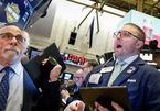 Coronavirus: Global shares suffer worst week since financial crisis