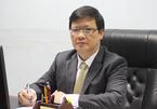 Bổ nhiệm ông Mai Lương Khôi làm Thứ trưởng Bộ Tư pháp