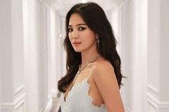 Song Hye Kyo bị chỉ trích nặng nề ngay khi đặt chân về Hàn Quốc vì công khai ủng hộ Vũ Hán còn quê nhà thì không