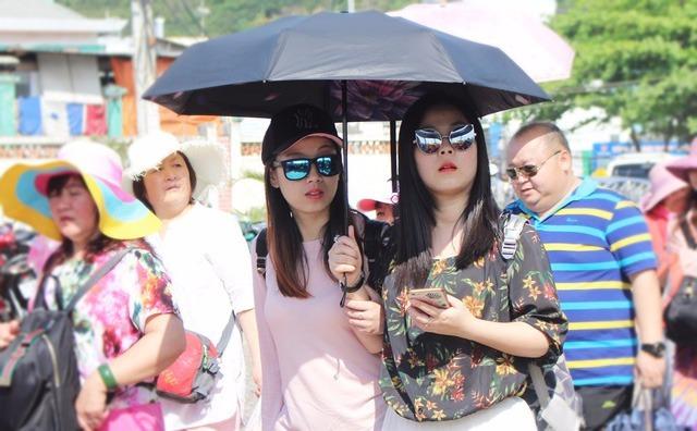 Khách quốc tế đến Việt Nam giảm 40% do dịch Covid-19