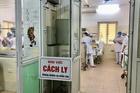 Thanh niên chết tại phòng trọ không rõ nguyên nhân, Hà Nội cách ly 20 người