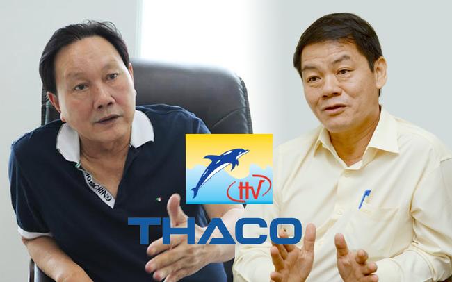 Đại gia 600 tỷ bất ngờ lộ diện, MC Long Vũ từ bỏ ghế sếp lớn