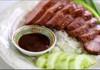 Tuyệt chiêu làm thịt xá xíu có màu đẹp với bột củ dền