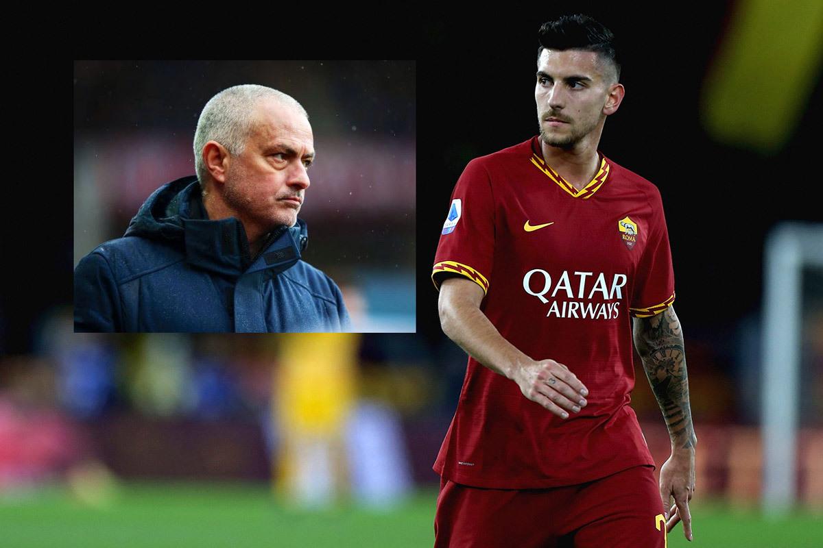 MU trở ngại vụ Grealish, Mourinho lấy sao Ý