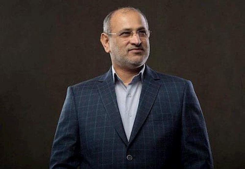 Chính khách Iran đầu tiên tử vong vì Covid-19