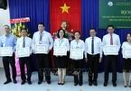 Overseas Vietnamese invest nearly $2 billion in HCM City