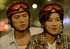 Phim quá tệ, Hoàng Yến Chibi nói 'phải chấp nhận những sự thiếu sót'