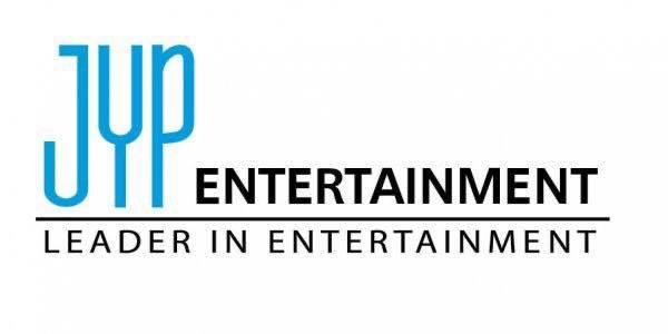 Fan BTS dùng tiền hủy show ủng hộ bệnh nhân nhiễm Covid-19
