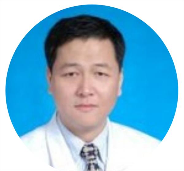 Bác sĩ đạt giải quốc gia y tế của Trung Quốc qua đời vì nhiễm corona