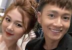 Ngô Kiến Huy lộ dấu vết hẹn hò với hot girl có nút Kim cương YouTube đầu tiên tại VN?