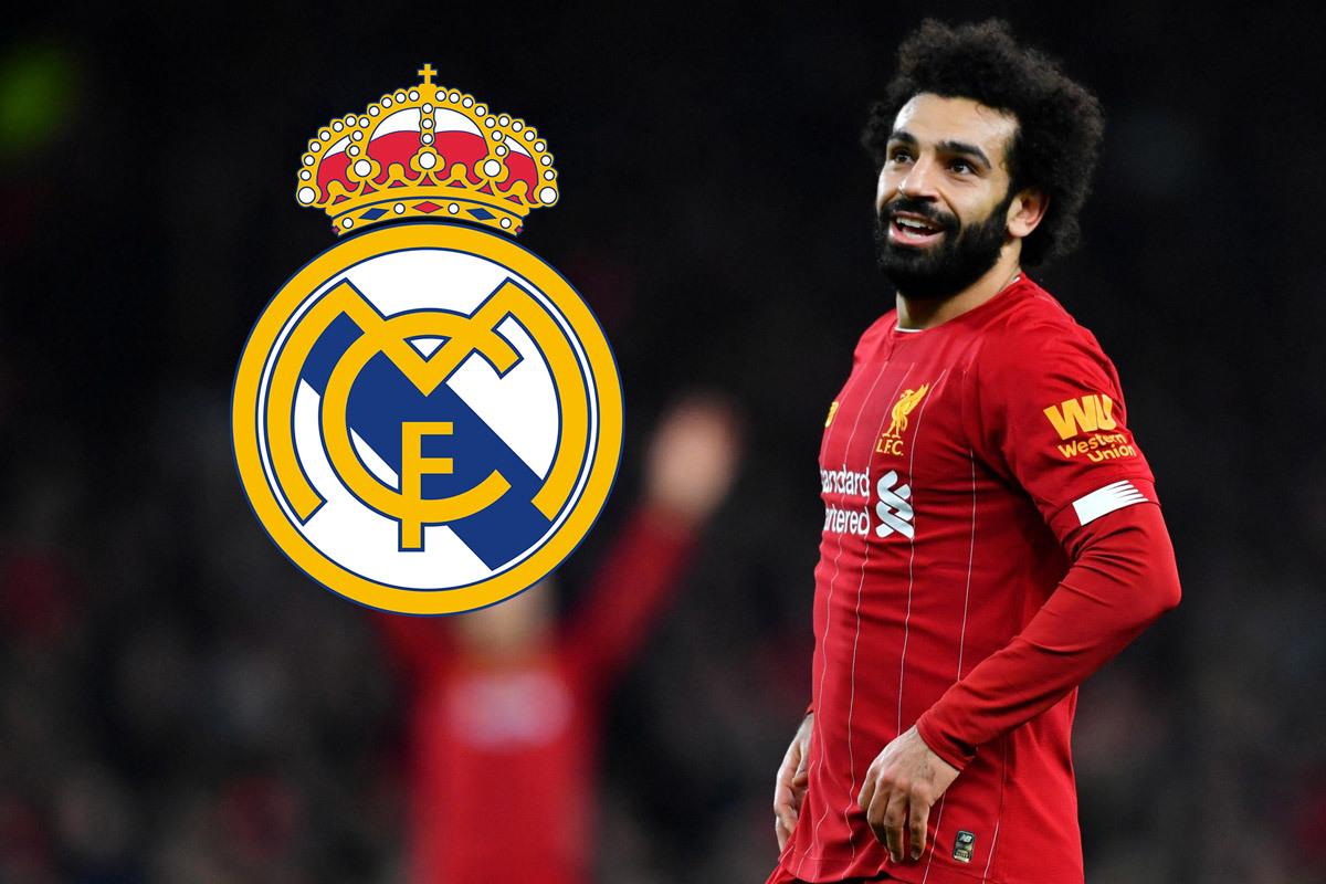 MU trả lương cao ký Grealish, Real phá lỷ lục vì Salah