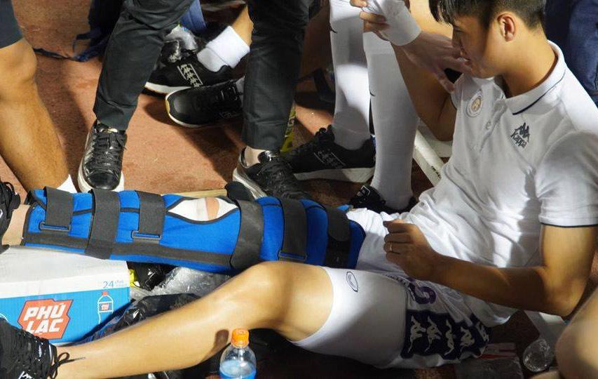 Duy Mạnh,Hà Nội FC,Tuyển Việt Nam