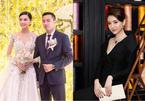 Nghi vấn 'nữ hoàng sắc đẹp' Ngọc Duyên ly hôn chồng đại gia hơn 18 tuổi