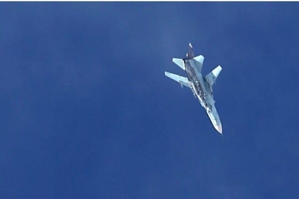 Thổ Nhĩ Kỳ bắn rơi máy bay, phá huỷ hơn trăm xe tăng của Syria