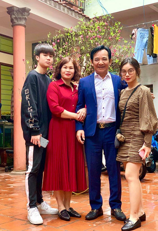 Quang Tèo: Từ nghệ sĩ nghèo 13 năm hiếm muộn đến tài sản kếch xù