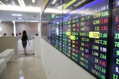 As coronavirus fears persist, stock market volatility seen continuing