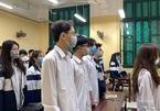 Hải Phòng cho học sinh nghỉ học từ ngày mai