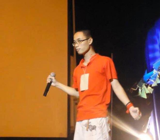 Quỳnh Nga khoe eo 55cm, nhỏ hơn cả Ngọc Trinh