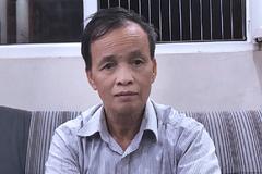PGS.TS Bùi Xuân Đính: 'Bốc mộ là một thứ cực hình cần bỏ'