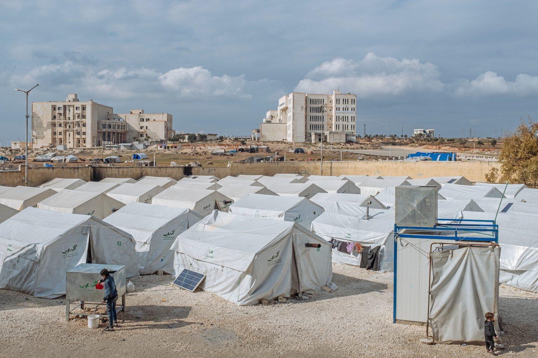 Syria,nội chiến,chiến tranh,nhân đạo,thảm hoạ nhân đạo,Nga,Thổ Nhĩ Kỳ