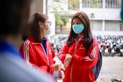 Bách khoa và hơn 20 trường đại học chuyển học trực tuyến