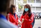Trường ĐH chuẩn bị chỗ ở cho sinh viên vùng dịch không thể về quê ăn Tết
