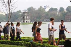Vietnam's visa policies for foreigners undergo major changes