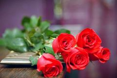 Lời chúc ngày 8/3 ý nghĩa dành tặng mẹ