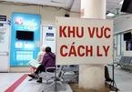 Việt Nam cách ly, giám sát 10.000 người, tạm ngừng miễn thị thực với công dân Italia