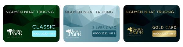 5 lý do tạo nên sức hút của công viên sức khoẻ Health park