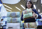 VN banks' diversified income sources protect profits amid epidemic
