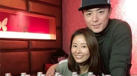 Hoắc Kiến Hoa tiết lộ lý do kết hôn với Lâm Tâm Như