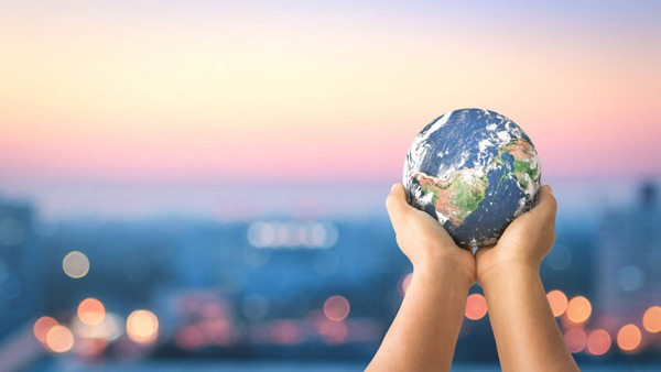 Công nghệ thân thiện môi trường cho DN vừa và nhỏ