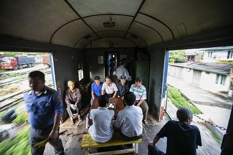 mega train project,railway projects,transport projects
