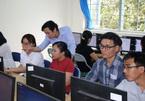 Online education remains unfamiliar in Vietnam