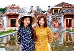 Vietnam's tourism loses Chinese, Korean travelers