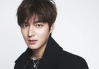 Lee Min Ho quyên góp 6 tỷ đồng để ngăn chặn Covid-19