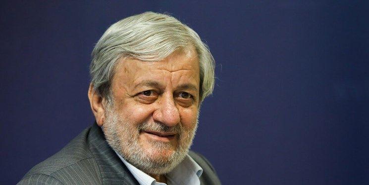 Cố vấn Lãnh tụ Tối cao Iran tử vong do Covid-19